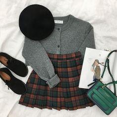 Korean Fashion Sets | Official Korean Fashion #koreanfashionstyles,