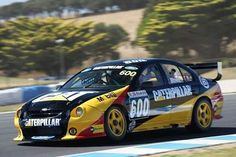 Australian V8 Supercars, Australian Cars, Ford Motorsport, Aussie Muscle Cars, Racing Team, Auto Racing, Ford V8, Ford Falcon, Race Day