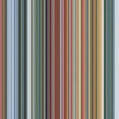 Gerhard Richter » Art » Paintings » Abstracts » Strip » 922-1