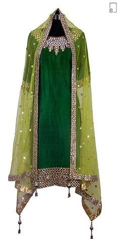 for order query whatsapp : +917696747289 email: nivetasfashion@gmail.com punjabi Suits : visit us at https://www.facebook.com/punjbaibisboutique PINTEREST : @nivetas