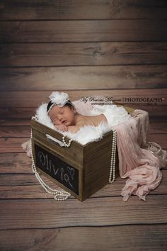 She is a perfect sleeping beauty Photography Canberra-My Precious Moments Photography My Precious, Precious Moments, Newborn Photography, Family Photography, Bassinet, Sleeping Beauty, Maternity, In This Moment, Children