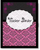 The Pinspired Whole Brain Teacher: How I Stay Organized with My Teacher Binder Teacher Planning Binder, Teacher Binder Organization, Organization Ideas, Organizing, Teacher Helper, Be My Teacher, Teacher Stuff, Classroom Quotes, Science Classroom