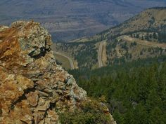 16 Best Flaming Gorge Green River Scenic Byway Images
