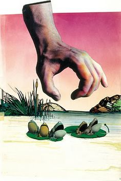 FREE Cartoon Graphics / Pics / Gifs / Photographs: Monty Python cartoon postcards