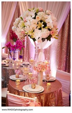 Stunning! Get your four complimentary tickets to one of our Luxury Bridal Events at www.bridalexpotickets.com