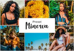 La Turquesa blog - Preset Minerva Grátis! Presets Do Lightroom, Lightroom Gratis, Social Media Plattformen, Insta Photo Ideas, Instagram Feed, Photo Art, Filters, Photo Editing, Pictures