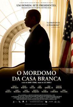 Alguns filmes chegam nos cinemas brasileiros depois de um certo tititi sobre eles, com a estreia nos Estados Unidos e em outros países. Pode ser por uma polêmica aqui, um detalhe importante ali, ou porque já aparece com a força de grande candidato ao...