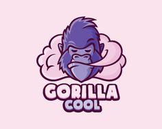 Gorilla Cool