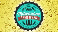 What's in store for Milwaukee Beer Week? We have answers | FOX6Now.com