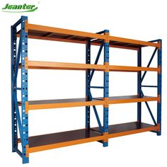 [Warehouse Shelving]Adjustable Steel Warehouse Heavy Duty Pallet Rack Metal Plate Shelf, Port: Nansha, China, Production Capacity:6000PCS/Month,,Usage:Tool Rack, Beverage, Clothing, Tools, Food, Industrial, Warehouse Rack,Material: Steel,Structure: Rack,Type: Boltless/Rivet Racking,Mobility: Adjustable,Height: 0-5m,, Warehouse Shelf, Storage Racks, Metal Rack, Rack Metal, Metal Storage Racks, Metal Shelves, Warehouse Pallet Racking, Warehouse Shelving, Kayak Storage Rack, China Lights, Clutter Control, Tool Rack