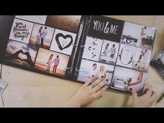 Tell your Love Story with Project Life® by Stampin' Up!'s Love Story Card Collection. The card collection and accessory pack make putting together your Love ...