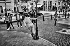 Street-Photo-13