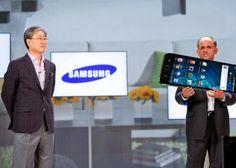 Die 4 Fun: The real Samsung Galaxy S5