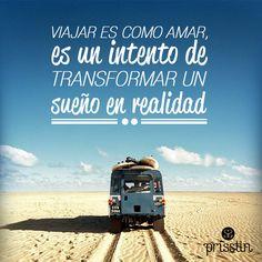 Travel, viaje, libertad, sueños
