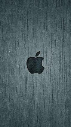 nice apple iphone fond d'écran hd - 08