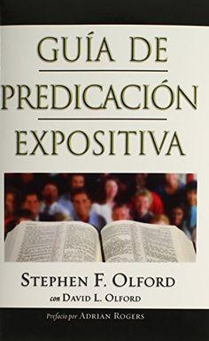 9 Ideas De Enseñar Predicaciones Enseñar Libros Cristianos Pdf