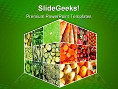 Game Of Strategy Powerpoint Templates Business Diagram Ppt Slides