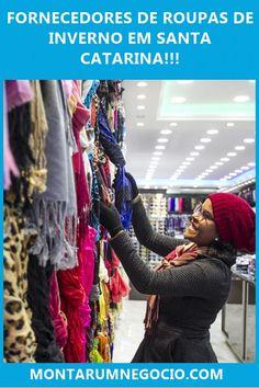 7f67def5d8d Atacado de roupas de inverno em Santa Catarina  Dicas e onde comprar