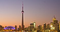 Toronto's FinTech Ecosystem: 74 Companies Reshaping Canada's Financial Services Industry