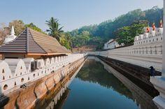 Srí Lanka: Dechberoucí příroda a vnitřně bohatí lidé - Žena.cz - magazín pro ženy