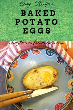 Twice baked potatoes with eggs and bacon make a great breakfast or lunch and are so easy to do too. #twicebaked potatoes #twicebakedpotatoesbacon #twicebakedpotatoesegg Cheese Dishes, Potato Dishes, Fried Mushrooms, Twice Baked Potatoes, Potato Cakes, Smoked Bacon, Baked Eggs, Perfect Breakfast, Breakfast Dishes
