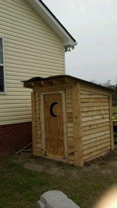 1000 Images About Pump House Plans On Pinterest Pump