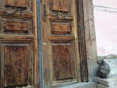 Arabul Ankara » Dijital Ankara » Ankara Eski Yahudi Mahallesi Fotoğrafları