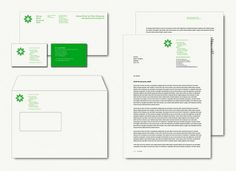 Swiss Plant Science Web − Design by Fabian Leuenberger
