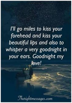 Inspirational Good Night Messages, Wise Inspirational Quotes, Sweet Good Night Messages, Funny Good Night Quotes, Messages For Her, Good Night Wishes, Sweet Goodnight Text, Goodnight Texts For Her, Good Night Love You