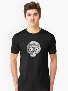 Skull Shirts - Funny Cartoon Cartoon,Animal,Animals,Funny,Humor,lol,Sticker,Tees,Shirts,tshirts,Cute,Silly,Sweet,Happy,Fun,Character,Cool,Awesome,Adorable,Graphic,for,Drawing,Doodle,TV,movies,friend,friends,gift,gifts,ideas,him,her,children,kids,son,daughter,nursery,art,birthday,buy,online,mugs,mug,i phone,ipad,cases,laptop,skins,wall clock,home decor, zombie,Halloween,scary,