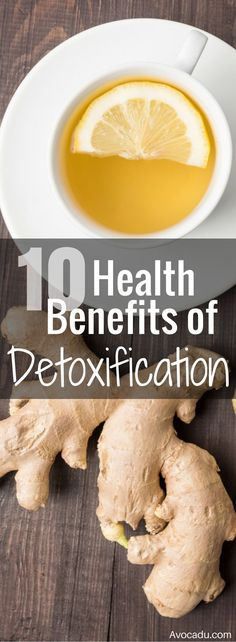 Workouts to Lose Weight Fast : Top 10 Reasons to Detoxify Your Body Simple Drinks That Work Wonders) Avocadu Detox To Lose Weight, Weight Loss Detox, Diet Plans To Lose Weight, How To Lose Weight Fast, Losing Weight, Mint Recipes, Water Recipes, Quick Detox, Curb Appetite