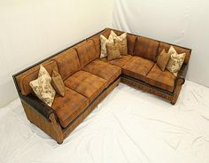 Shop for Old Hickory Tannery , and other Living Room Sectionals at James Antony Home. Corner Sectional, Living Room Sectional, Sectional Sofas, Old Hickory Tannery, Moe's Home Collection, Reclining Sectional, Coaster Furniture, Leather Sectional, Power Recliners