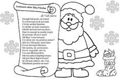 Anul Nou, Snoopy, Santa, Parenting, Comics, Christmas, Kids, Crafts, Fictional Characters