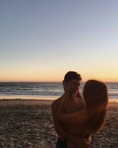 Cute Couples Photos, Cute Couple Pictures, Cute Couples Goals, Couple Goals, Couple Photos, Cute Boyfriend Pictures, Silly Pictures, Image Couple, Photo Couple