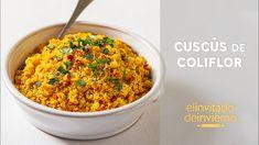 Treat Yourself, Macaroni And Cheese, Treats, Diet, Health, Ethnic Recipes, Youtube, Al Dente, Shape
