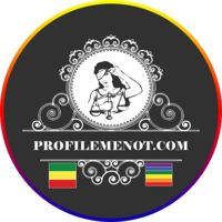 Entrepreneur Addresses Stigma of Racial Profiling with Empowering Statement T-Shirts