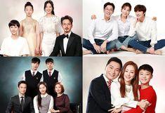Drama Korea, Korean Drama, Lee Hyun Jin, Kang Chan Hee, Chani Sf9, Gumiho, Kim Dong, Kdrama Actors, Drama Movies