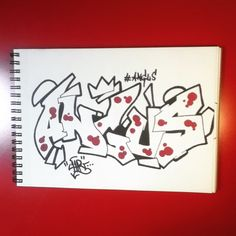 The name Angus  #art #artsy #artistic #graff #graffart #graffname #grafflettering #graffiti #graffitiart #graffitiname #graffitilettering #lettering #name #ANGUS #streetart #urbanart #wallart #draw #drawing #sketch #sketching #sketchbook #blackbook #selfmade #handmade