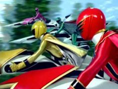 Mystic Racer The Mystic Racer is a futuristic jet like version of a broom, which allows the Rangers to travel through the sky. Power Rangers Mystic Force, Go Go Power Rangers, Tv Show Family, Live Action, Favorite Tv Shows, Weapons, Pokemon, Cartoons, Birthdays