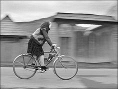 Andrei Pandele City People, Image Archive, Romania, Panda, Memories, Photography, Inspiration, Bike, Memoirs