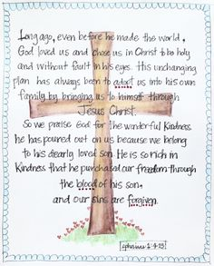 what does easter mean? Jesus Son Of God, Jesus Is Risen, Keep The Faith, Faith In God, Scriptures, Bible Verses, Wise Quotes, Inspirational Quotes, Learning To Pray