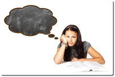 Consejos para elegir qué estudiar #educación