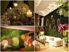 Bougainvilla Design Info & Review | Decor & Events in Delhi | Wedmegood