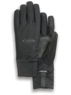 59d44754482 Great unisex gloves with cut fingers and mitten flap. Thumb has a ...