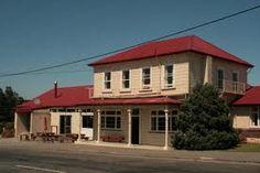 Waikaka Hotel Southland New Zealand Hotels, Outdoor Decor, Home Decor, Decoration Home, Room Decor, Home Interior Design, Home Decoration, Interior Design