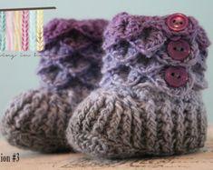 crochet – Etsy PT