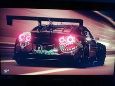 Ooh wow - GT-R - superschnelle Autos Gtr Nissan, Nissan Skyline, Tuner Cars, Jdm Cars, Bugatti, Cl 500, Ferrari, Porsche, Nissan Silvia