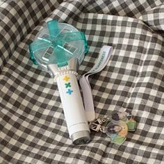 Kpop Merch, How To Get Warm, Kpop Aesthetic, Dream Life, Pictures, Photos, Grimm
