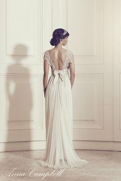 Anna-Campbell-Wedding-Dress-Collection-Bridal-Musings-Wedding-Blog-16.jpg (630×945)