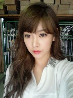 #T-ARA #Soyeon